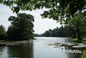 http://gardenpanorama.cz/wp-content/uploads/worlitz_img_8287_02-170x115.jpg