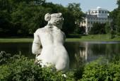 http://gardenpanorama.cz/wp-content/uploads/worlitz_img_8316_042-170x115.jpg