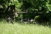 http://gardenpanorama.cz/wp-content/uploads/worlitz_img_8337_045-170x115.jpg