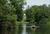 http://gardenpanorama.cz/wp-content/uploads/worlitz_img_8343_0461-170x115.jpg