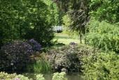 http://gardenpanorama.cz/wp-content/uploads/worlitz_img_8348_0471-170x115.jpg