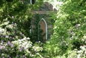 http://gardenpanorama.cz/wp-content/uploads/worlitz_img_8351_049-170x115.jpg