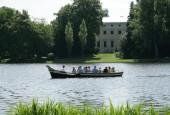 http://gardenpanorama.cz/wp-content/uploads/worlitz_img_8369_053-170x115.jpg