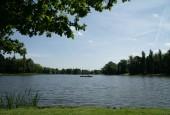 http://gardenpanorama.cz/wp-content/uploads/worlitz_img_8389_03-170x115.jpg
