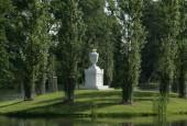 http://gardenpanorama.cz/wp-content/uploads/worlitzimg_8249_02-170x115.jpg