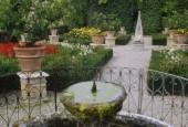 http://gardenpanorama.cz/wp-content/uploads/zahrady013-170x115.jpg