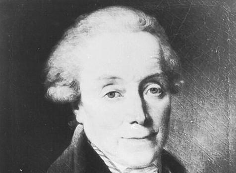 Erdmannsdorff, Friedrich Wilhelm, von