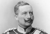 Vilém (Wilhelm) II.