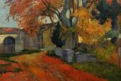 https://gardenpanorama.cz/wp-content/uploads/Alchamps_Arles_1888_Paul_Gauguin-170x115.jpg