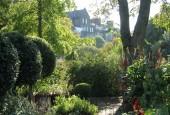 https://gardenpanorama.cz/wp-content/uploads/Chelsea_Physic_GardenIMG_9638_005-170x115.jpg