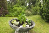 https://gardenpanorama.cz/wp-content/uploads/DSF1065-170x115.jpg