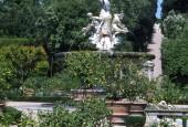 https://gardenpanorama.cz/wp-content/uploads/boboli__001-170x115.jpg