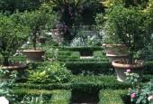 https://gardenpanorama.cz/wp-content/uploads/boboli__003-170x115.jpg