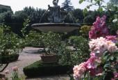 https://gardenpanorama.cz/wp-content/uploads/boboli__005-170x115.jpg