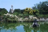 https://gardenpanorama.cz/wp-content/uploads/boboli__007-170x115.jpg