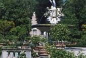 https://gardenpanorama.cz/wp-content/uploads/boboli__010-170x115.jpg