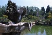 https://gardenpanorama.cz/wp-content/uploads/boboli__014-170x115.jpg