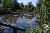 https://gardenpanorama.cz/wp-content/uploads/giverny_03-170x115.jpg