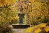 https://gardenpanorama.cz/wp-content/uploads/img_2684-170x115.jpg
