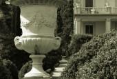 https://gardenpanorama.cz/wp-content/uploads/italska008-170x115.jpg