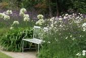 https://gardenpanorama.cz/wp-content/uploads/lost_gard_heliganimg_30661-170x115.jpg