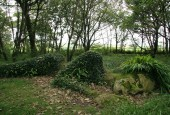https://gardenpanorama.cz/wp-content/uploads/lost_gard_heliganimg_31511-170x115.jpg