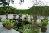 https://gardenpanorama.cz/wp-content/uploads/lost_gard_heliganimg_32011-170x115.jpg