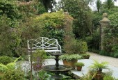https://gardenpanorama.cz/wp-content/uploads/lost_gard_heliganimg_32131-170x115.jpg