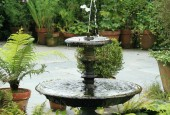 https://gardenpanorama.cz/wp-content/uploads/lost_gard_heliganimg_32171-170x115.jpg