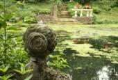 Luftova zahrada