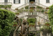 https://gardenpanorama.cz/wp-content/uploads/villa_carlotta_img_9854_004-170x115.jpg