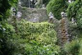 https://gardenpanorama.cz/wp-content/uploads/villa_carlotta_img_9885_0091-170x115.jpg