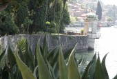 https://gardenpanorama.cz/wp-content/uploads/villa_monasteroimg_0132_0081-170x115.jpg
